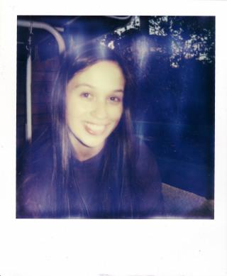 polaroid_allison01